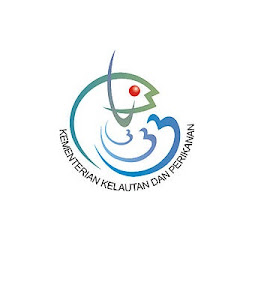 Lowongan CPNS Kementerian Kelautan dan Perikanan Indonesia