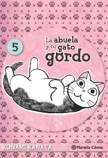 http://www.nuevavalquirias.com/comprar-la-abuela-y-su-gato-gordo-5.html