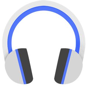 NexMusic + v3.5.0.0.2