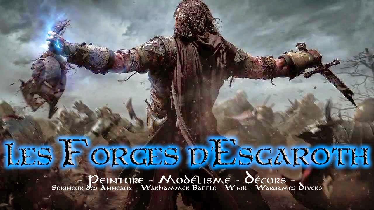 http://les-forges-desgaroth.blogspot.fr/