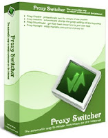 proxy switcher pro 2013 download free