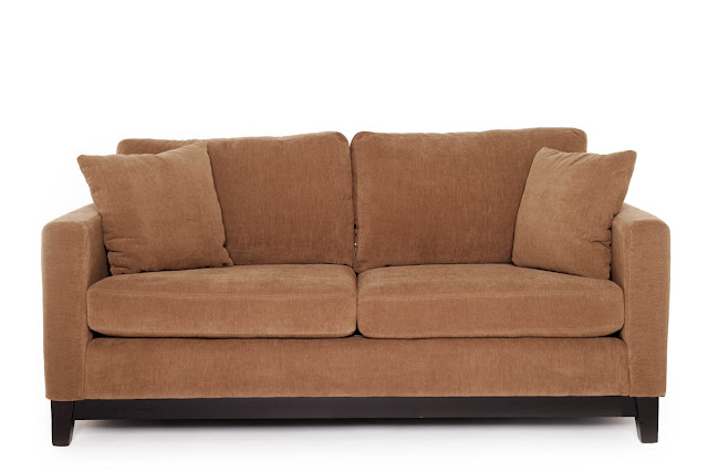 Modern Minimalist Furniture Comfortable Sofa