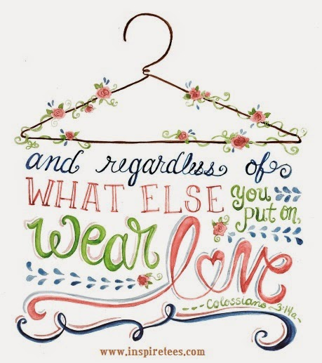 https://www.inspiretees.com/Love-Shirt-p/j1334.htm