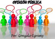 OPINIÓN PÚBLICA//CESAN A DIRECTOR CEFERESO//+La orden de la separación del cargo del titular...