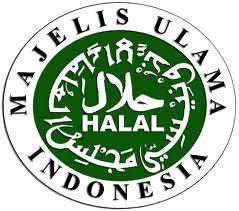 Sertifikasi HALAL dari MUI