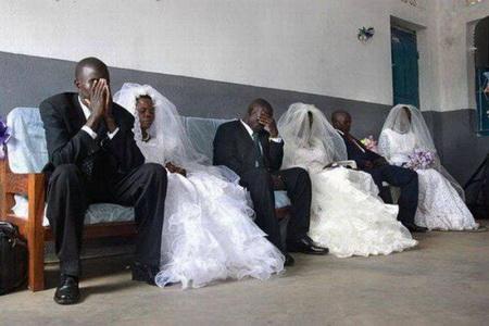 невесты перед брачной ночи фото