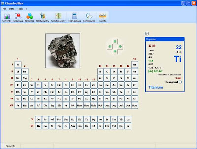 Billy Easy Table Plan Software Free Download Wood Plans