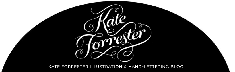 Kate Forrester