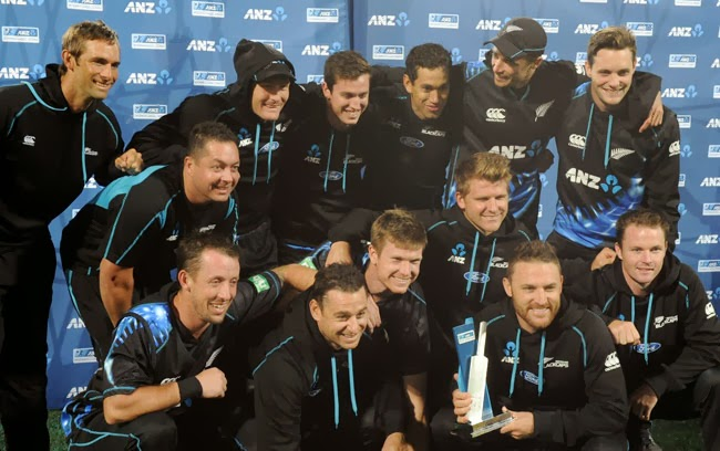 New-Zealand-announce-Squad-for-India-ODIs