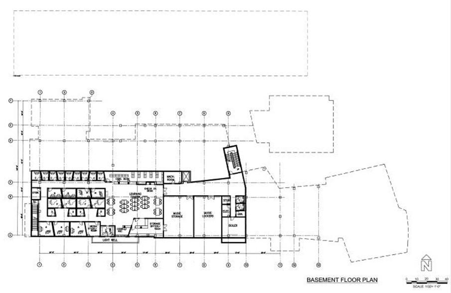 Elizabeth r basement storage area 64 liberty st ansonia ct - 3 part 6