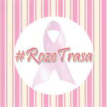 RozeTrasa