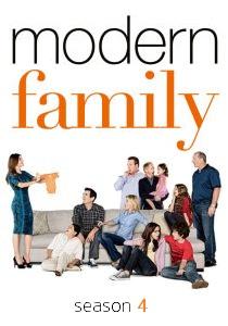modern family season 1 episode 17 free