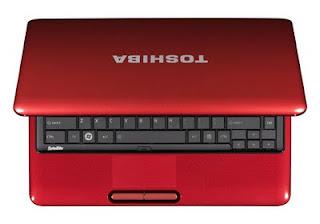 Toshiba Portege R930-20132