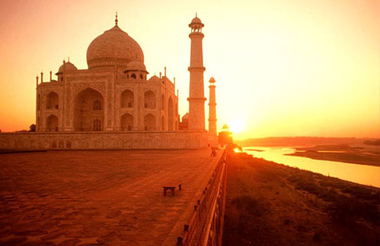 The Most Beautiful Places In India Most Beautiful Places In The World Download Free Wallpapers