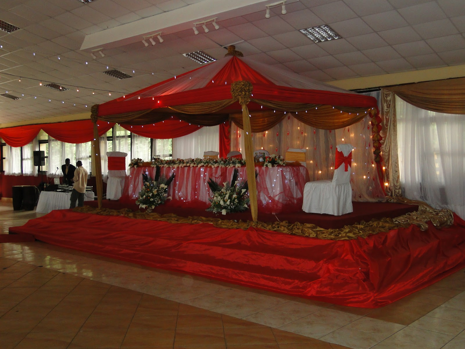 My rwandan journey mushanana madness it was a long and interesting day and honestly i am honored to have been a part of it having said that i think i have had my fill of rwandan weddings junglespirit Image collections