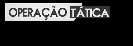 Operação Tática ® - Mods Policiais
