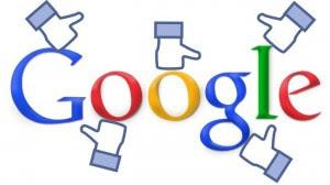 facebook y google en guerra
