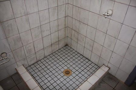 Perfect Does The Mould In Your Shower Keep Returning And, Despite Your Best  Efforts, You Just Canu0027t Get It Clean?
