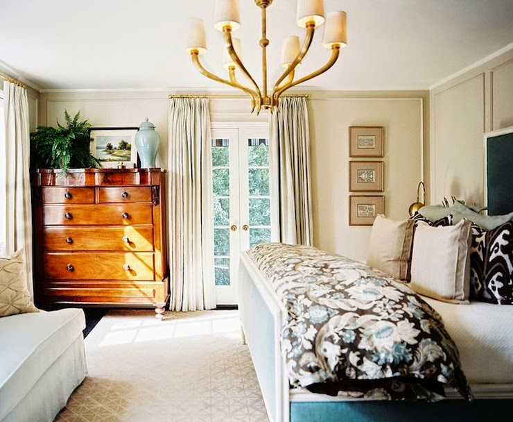 Master Bedroom, home staging, feng shui, gender neutral furnishings, bright, airy
