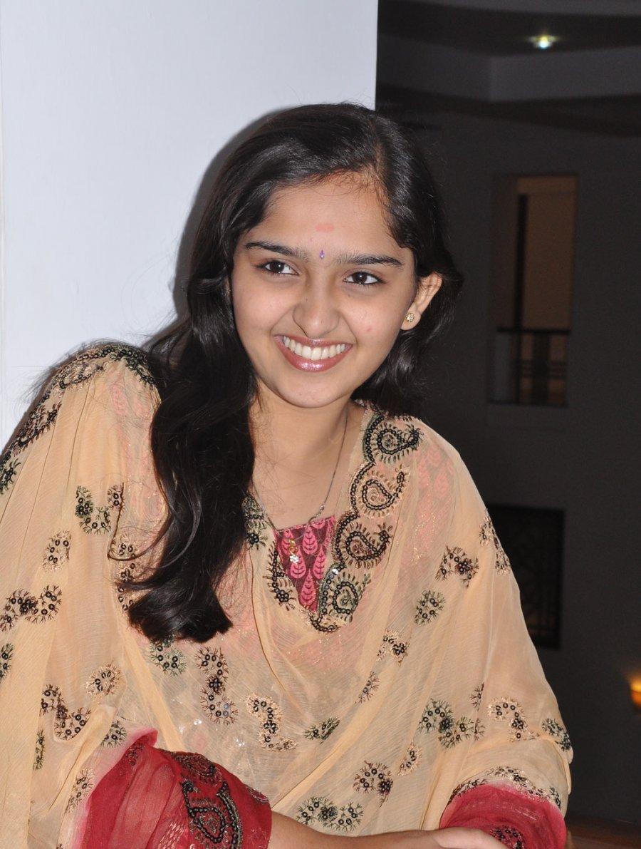 malayalam actress fake hot