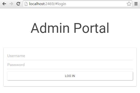 "alt ""Login page"""