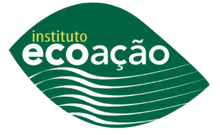 Instituto Ecoação