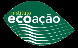 Instituto Ecoação