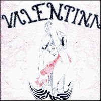 Valentina - Valentina (2007)