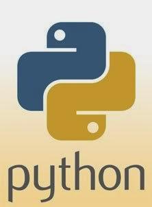 Python 3.3.4 / 3.4.0 RC 2
