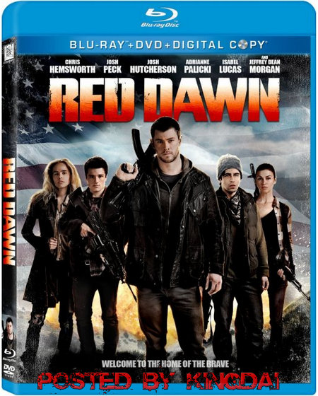 Red+Dawn+2012+720p+WEB DL+700MB+Hnmovies
