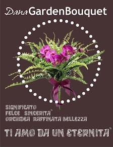 scarica gratis la cartolina e regala un bouquet di fiori virtuale
