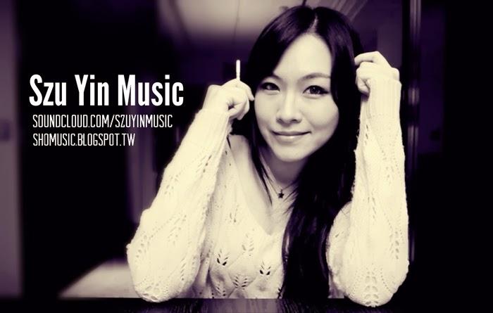 Szu Yin Music