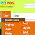 Cara Pembelian Benih Online Melalui http://benih.galeripos.com