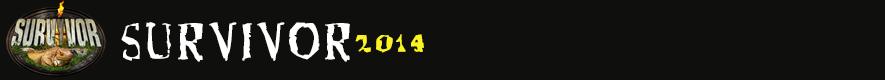 Survivor 2015 All Star İzle - Son Bölüm Tek Parça Full Hd