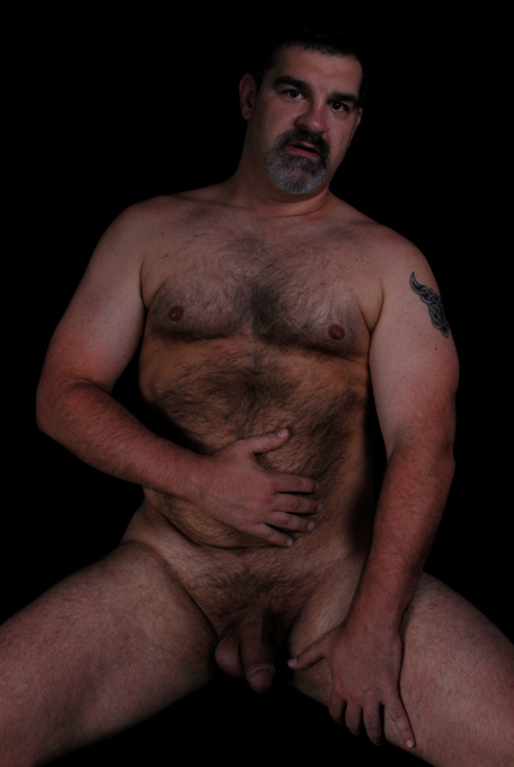 gay hiv man
