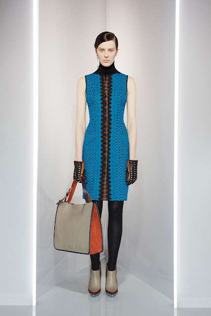 Missoni-Pre-Fall-2013-Coolchicstylefashion-Look Book