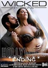 Hollywood Ending XxX (2017)
