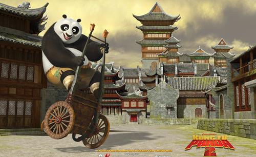 Il tao di lao monte qingcheng culla del taoismo