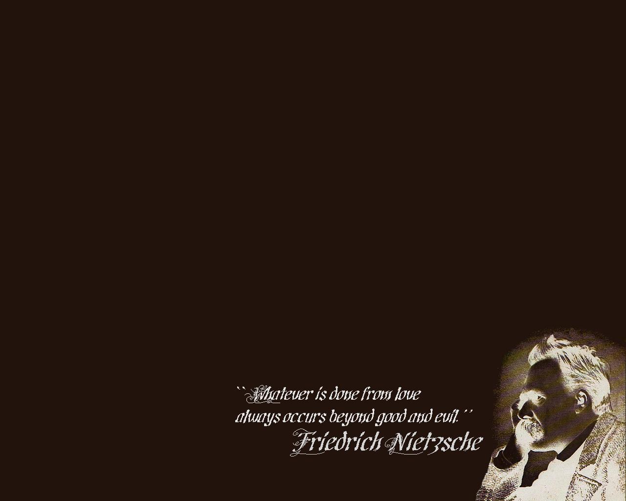 http://4.bp.blogspot.com/-13sJ1VKEICw/TbG_wxKCvTI/AAAAAAAAAc4/zK4e4HzLYMw/s1600/Nietzsche+in+Love+by+xapax.jpg