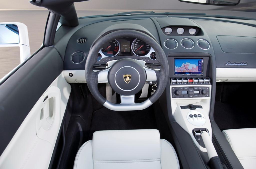 Lamborghini Gallardo spyder Interior-4.bp.blogspot.com
