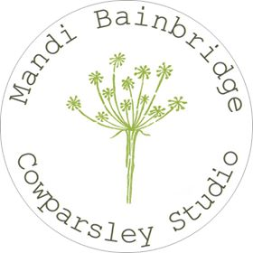 COWPARSLEY STUDIO