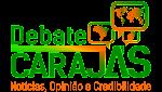 Debate Carajás