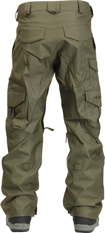 Beautiful  About SUBLEVEL MEN JOGG SHORTS JEANS SHORTS BERMUDA SWEAT SHORTS PANTS