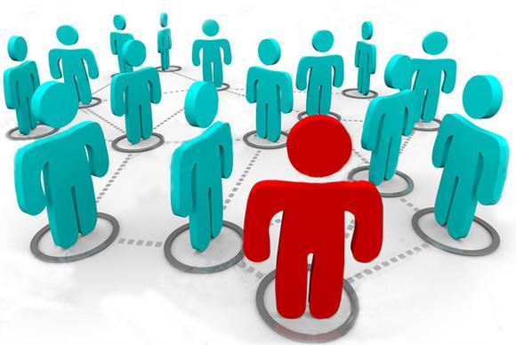 4 Forum Indonesia Yang Memberikan Backlink Berkualitas