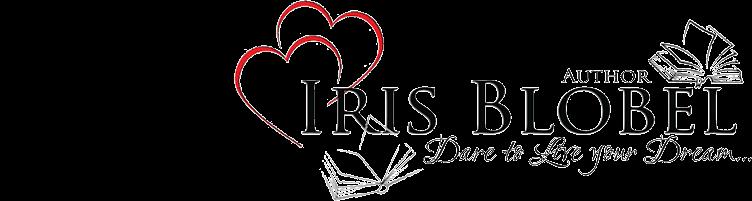 Iris Blobel