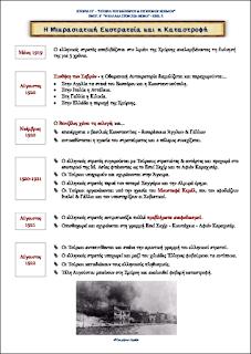 http://eclass31.weebly.com/uploads/8/3/3/4/8334101/e-kef-05-istoria_st.pdf