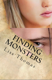 Finding Monsters on Amazon.com