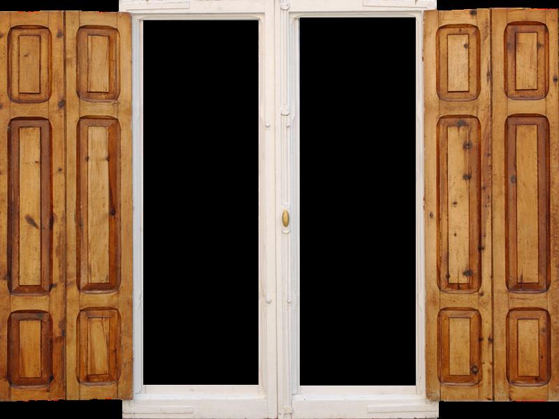Marcos photoscape marcos photoscape ventana con dos puertas - Marcos de puertas ...