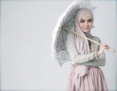 Busana Muslim Rumah Madani - Pusat Referensi Busana Mus