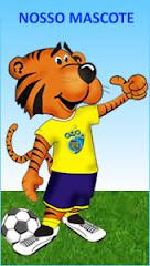 Mascote-Tigre
